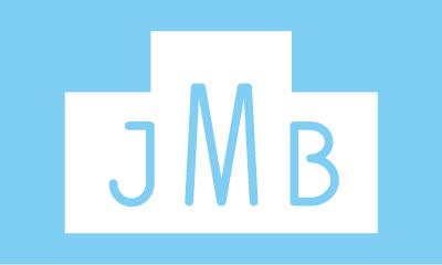jmb_20150412_bun