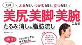 nikkei20180529_icon